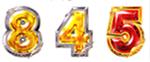 リーチ目29