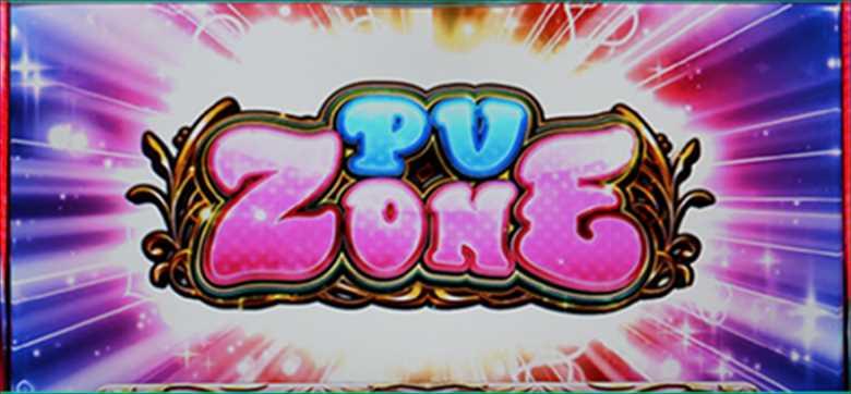 PV-ZONE