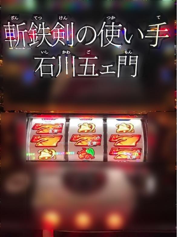 IMG_0809_R